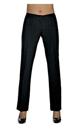 Pantalone Donna Trendy - Isacco