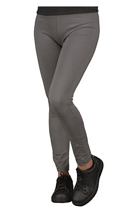 Long Leggings - Isacco
