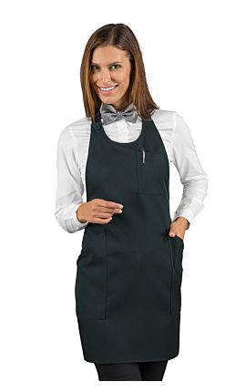 Sommelier Short - Isacco
