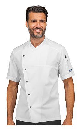 Giacca cuoco Erickson - Isacco