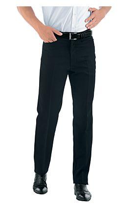 Pantalone Uomo Carrettera - Isacco