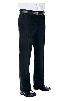 Pantalone Uomo senza Pinces - Isacco