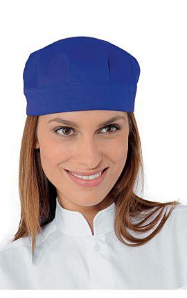 Cappello Bob - Isacco
