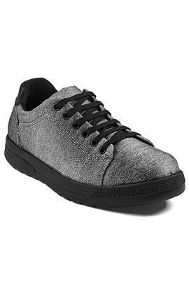 Scarpa Sneaker Comfort unisex (donna e uomo) - Isacco