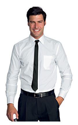 Cravatta Stretta - Isacco