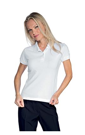 Polo Donna Stretch - Isacco