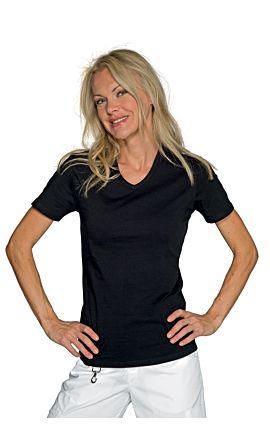 Maglietta Stretch  - Isacco