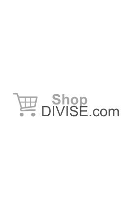 Copriscarpa Monouso unisex (donna e uomo) Bianco - Isacco