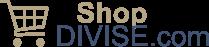 shopDivise.com